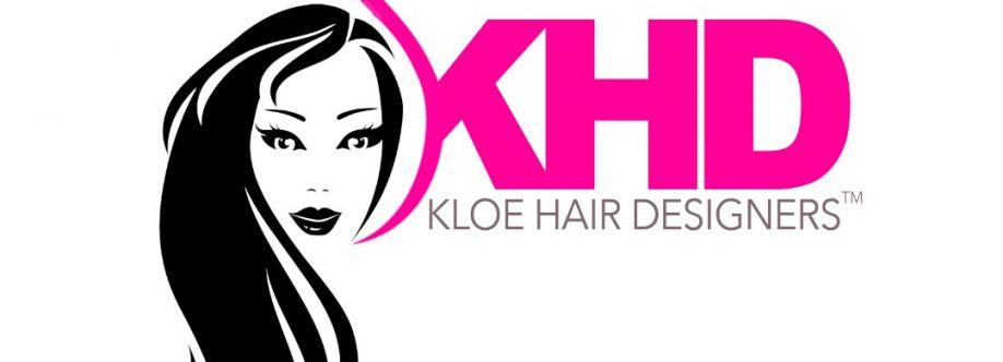 Kloe Hair Designers Cover Image