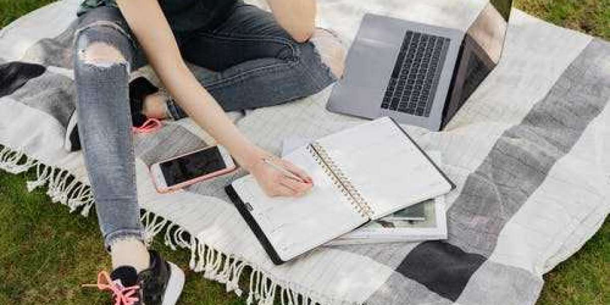 Important Ways to Make Your Assignment Different