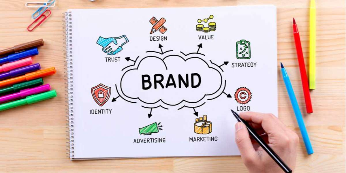 How to Build a Brand That Lasts: The Importance of Proper Design