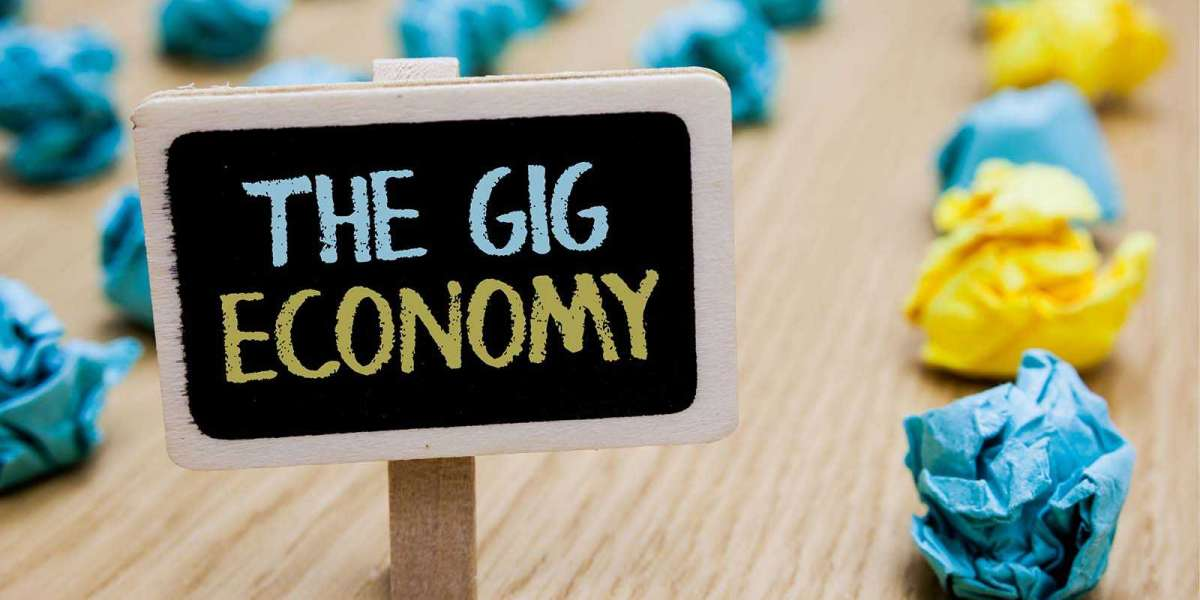 5 more tips for navigating the gig economy