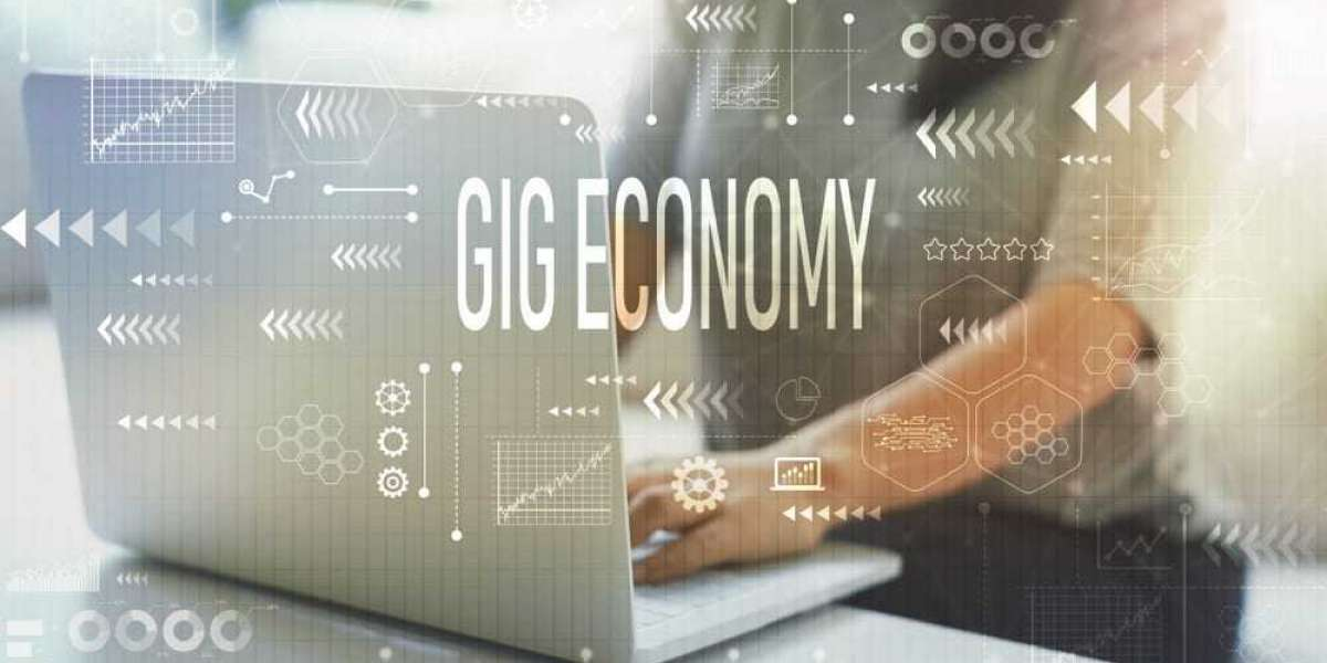 How to avoid getting scammed in the gig economy
