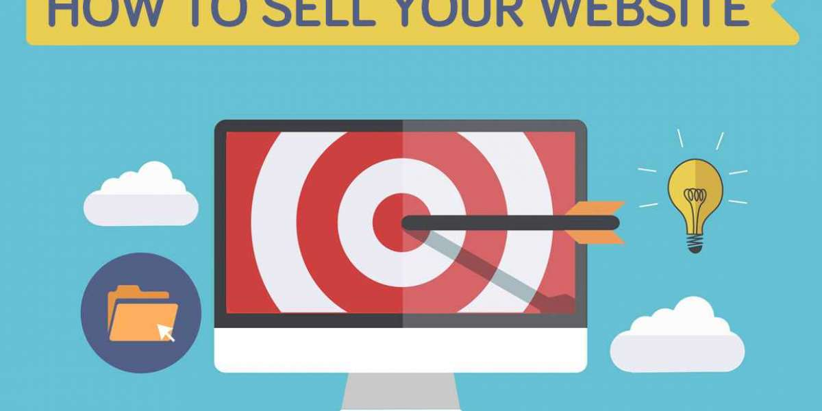 50 Things You Should Know Before Selling Your Website