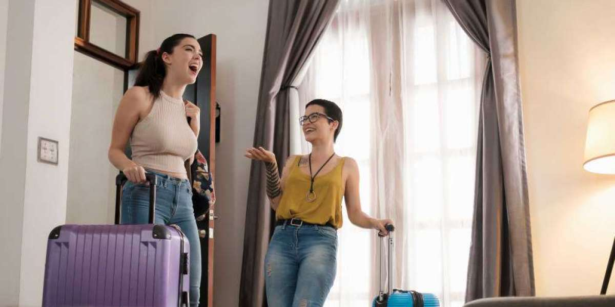 Is Airbnb a Good Way to Earn Money?