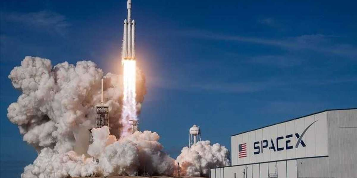 Will Elon Musk and SpaceX Ever Reach Mars?
