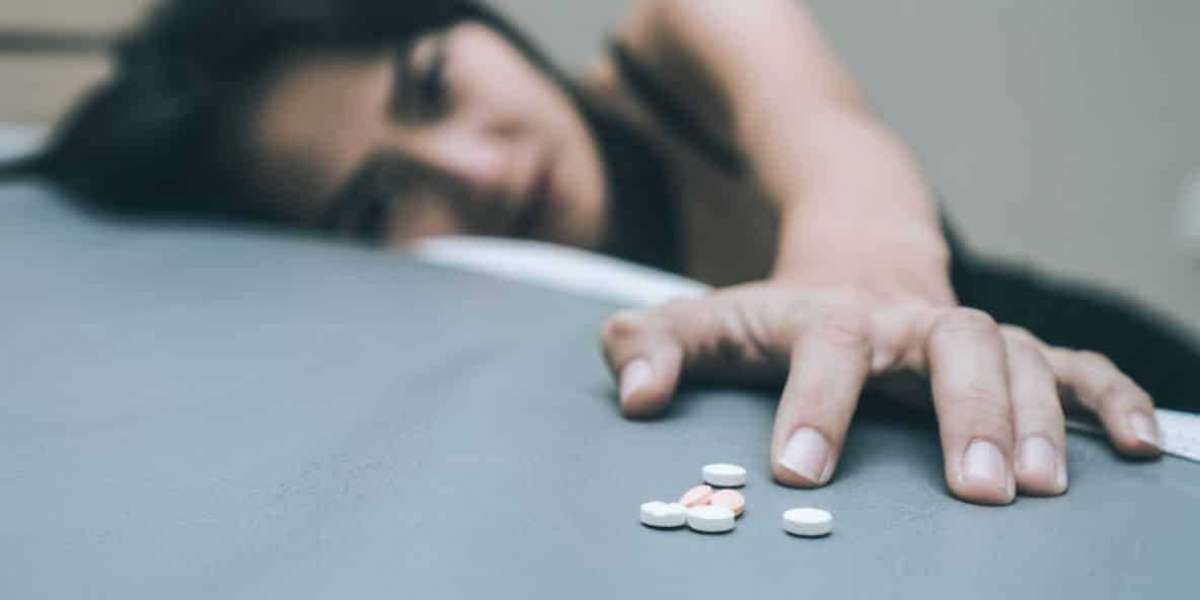 ADDICTION TREATMENT - What You Should Know About Drug Addiction Treatment?