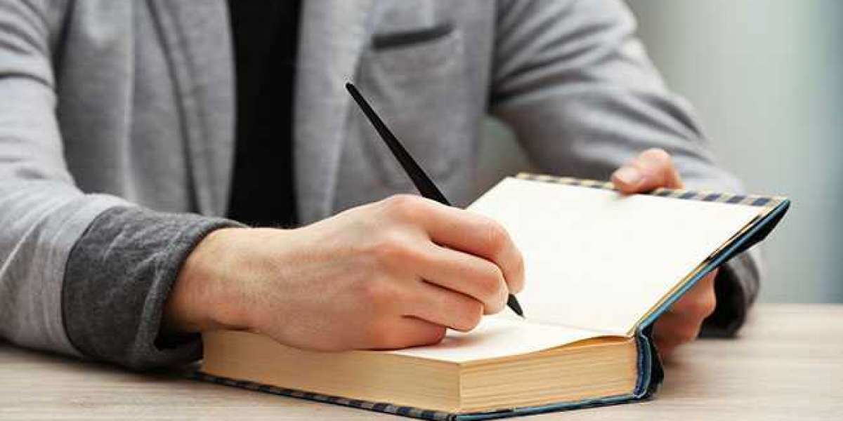 Why Creative Writing Matters?