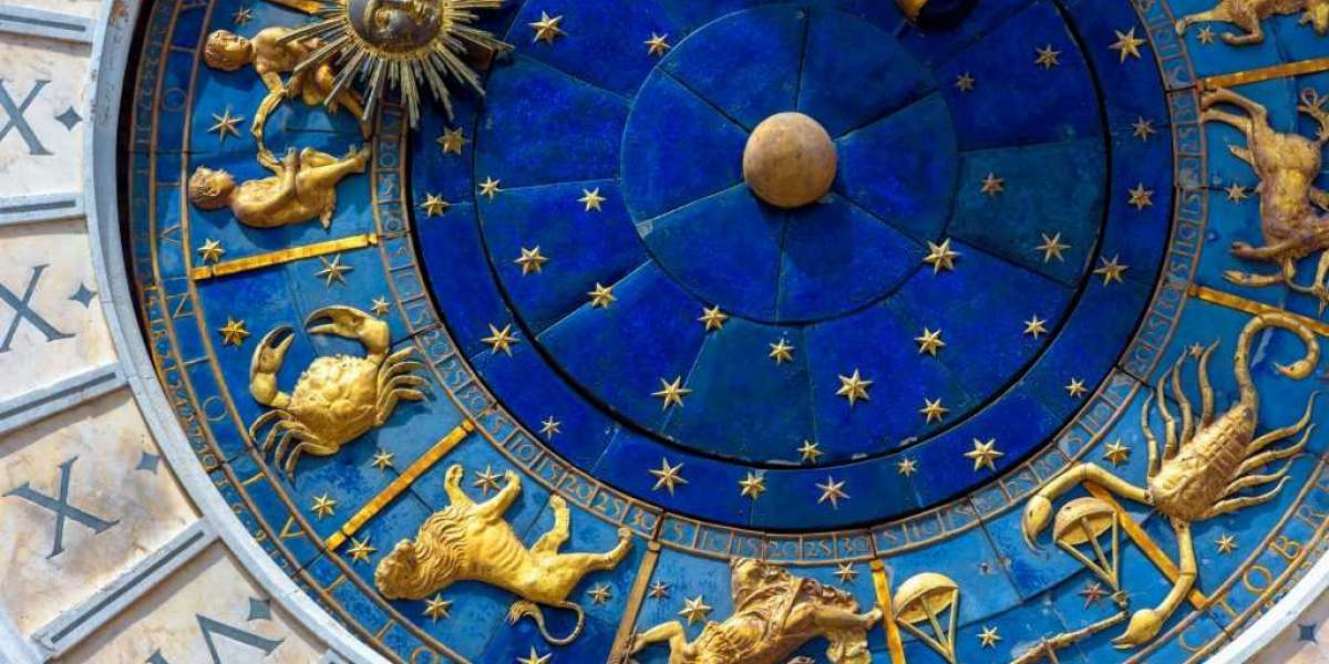 What's Your Sign? Does Astrology Really Work?