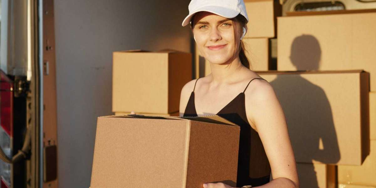 Top three Answers about quality Packers and Movers in Kolkata