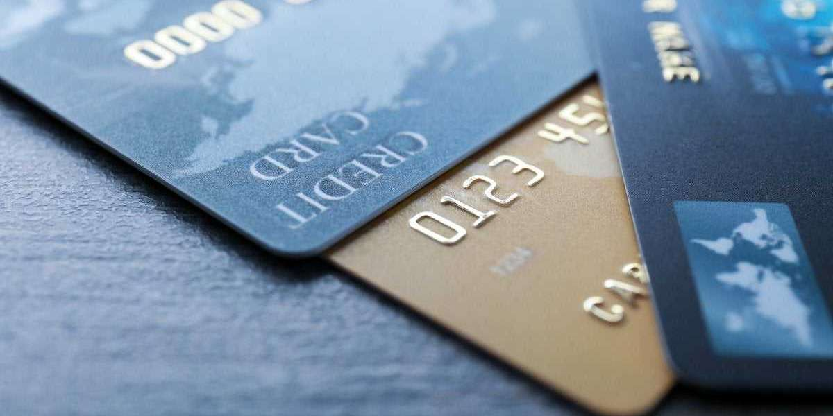 Getting Business Credit Is Easier Than You Think