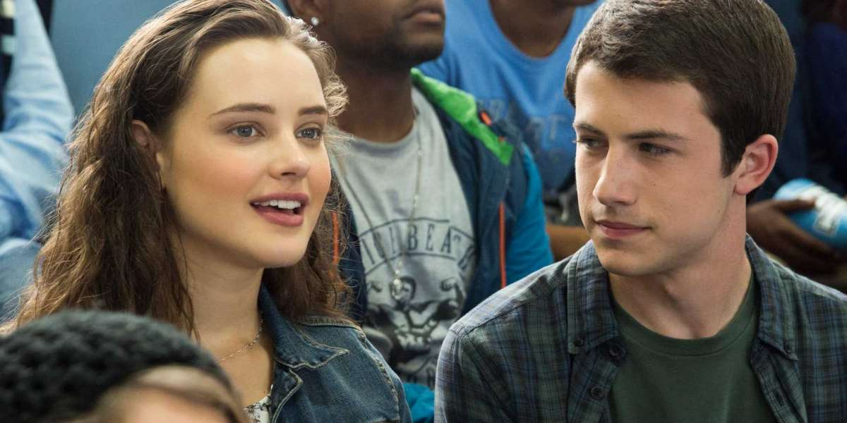 Looking back at 13 reasons why and it's harmful effects
