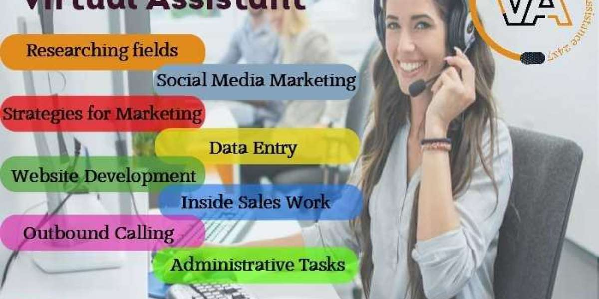 Tips If You Are Hiring A Virtual Assistant