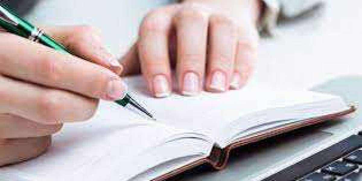 How to get dissertation help from experts of Express Dissertation