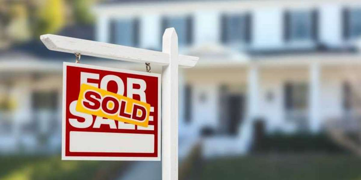 Real Estate Terms You Need To Know Before Buying A House
