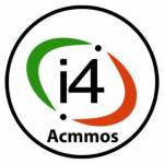 i4 Acmmos Media Profile Picture
